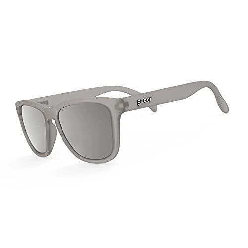 Óculos de Sol Goodr - Falkor's Fever Dream