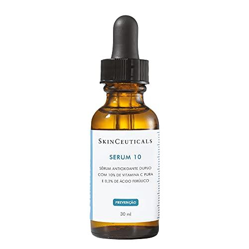 Skinceuticals Serum 10 30ml