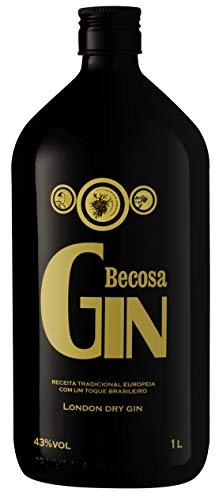 Gin Becosa, 1L