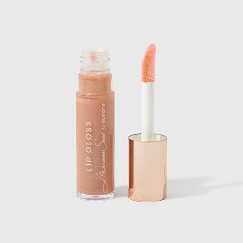 Lipgloss, Must Have, Rosa, By Mariana Saad, Océane, Océane