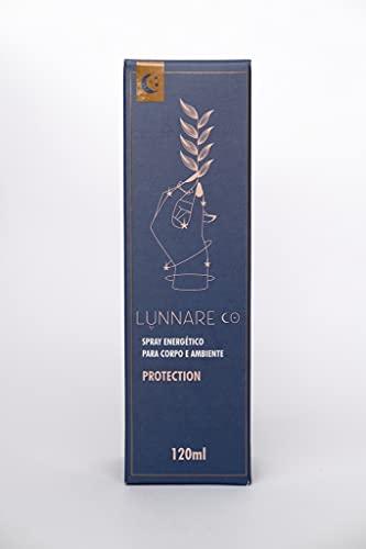 Spray energético Protection