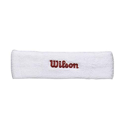 Wilson 6242 Testeira Wilson Felpuda 56001