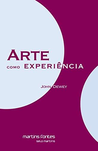 Arte Como Experiência