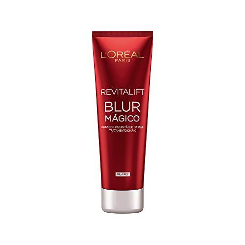 Primer Blur Mágico L'Oréal Paris Revitalift, 27g