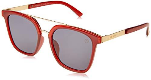 Óculos de Sol Beautfort, Les Bains