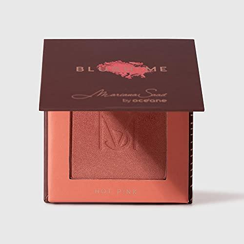 Blush, Hot Pink, Rosa, By Mariana Saad, Océane, Océane