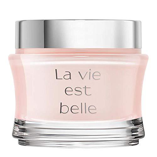 Body Cream Lancôme La Vie Est Belle Feminino 200 ml - Creme Corporal - 200 ml
