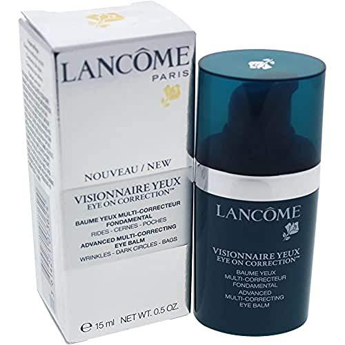 Baume Corretor para Área dos Olhos Lancôme - Visionnaire Yeux 15ml