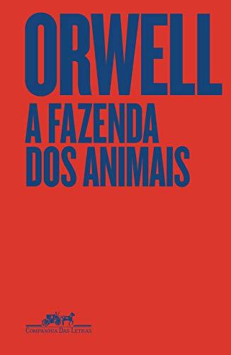 A Fazenda dos Animais - Edição especial
