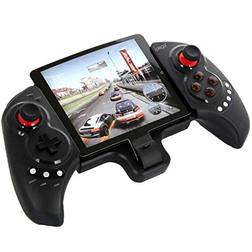 Controle Joystick Ipega 9023 Game Tablet Celular Android Ios