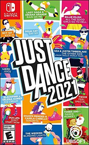 Just Dance 2021 Switch-2021-nintendo_switch
