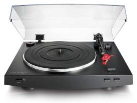 Audio-Technica AT-LP3.