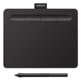 Wacom CTL4100.