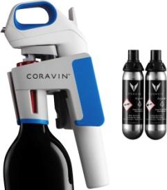 Coravin Model One.