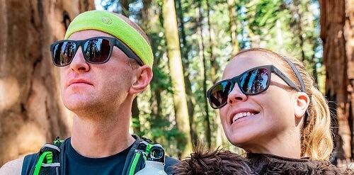 oculos-de-sol-goodr-bigfoots-fernets-sweats