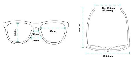 oculos-de-sol-goodr-donkey-goggles-medidas