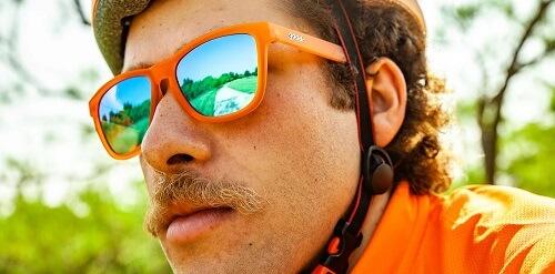 oculos-de-sol-goodr-donkey-goggles