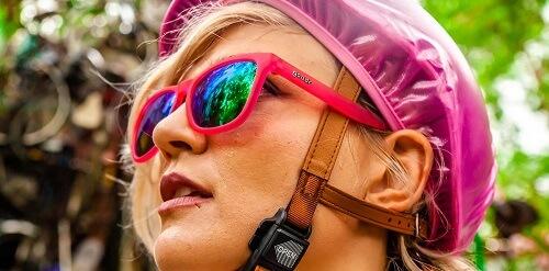 oculos-de-sol-goodr-flamingos-on-a-booze-cruise