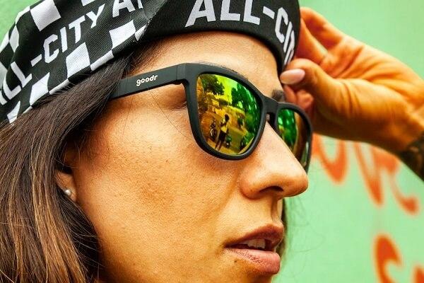 Oculos-de-sol-goodr