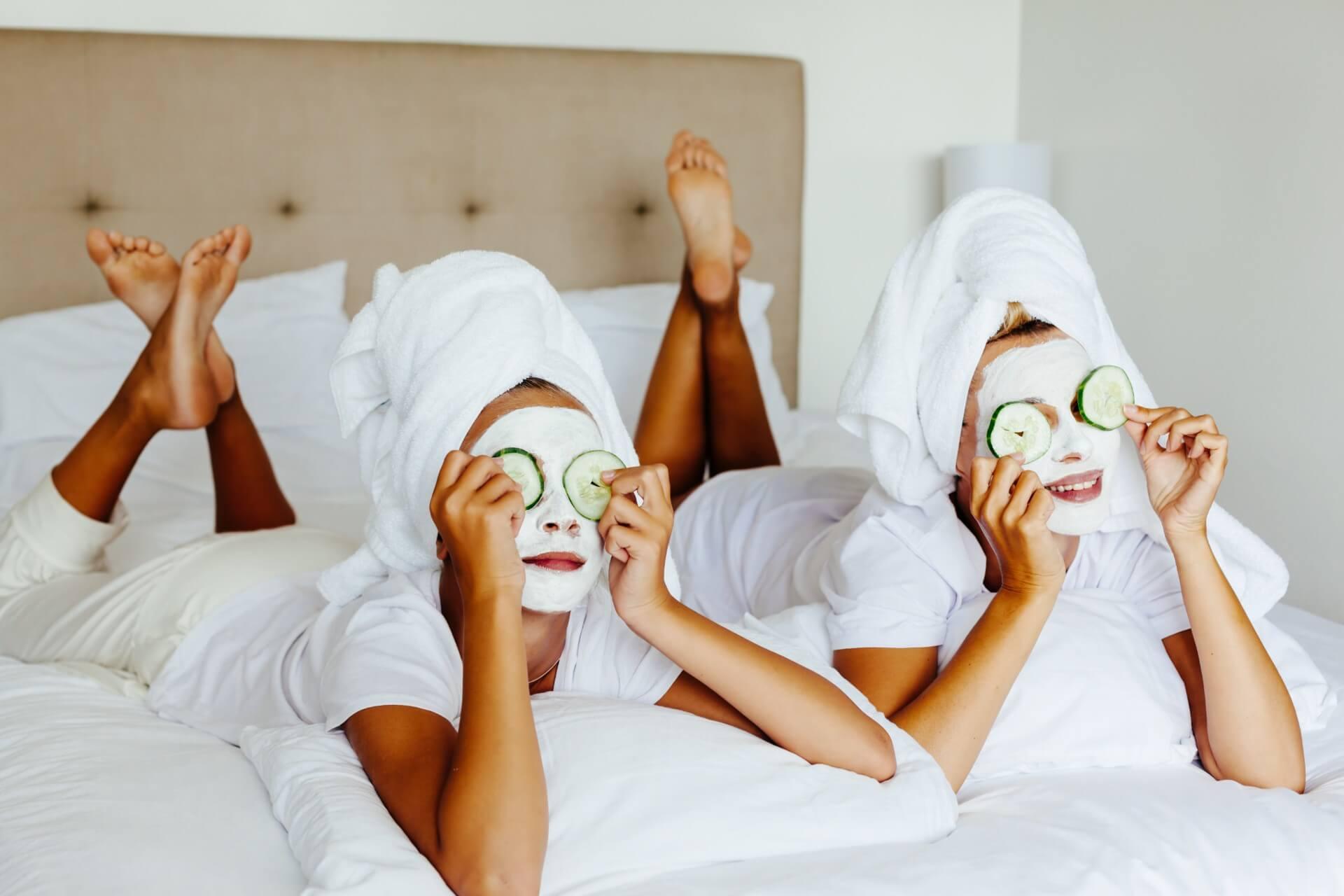 Skin Care: Um Guia Rápido