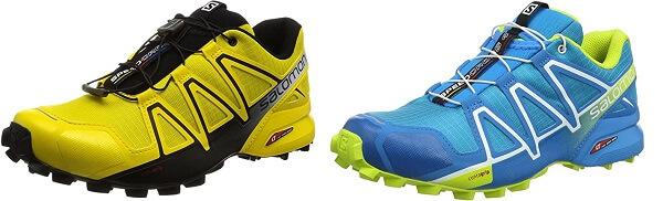 tenis-para-correr-em-trilha-salomon-speedcross-4