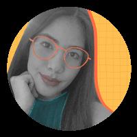 Foto de perfil da Fernanda.