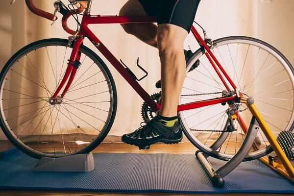 Rolo-de-treino-para-bike