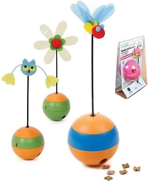 brinquedos-para-gatos-filhotes-laser-ball