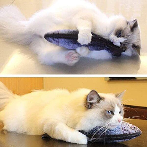 brinquedos-para-gatos-filhotes-peixe-eletronico