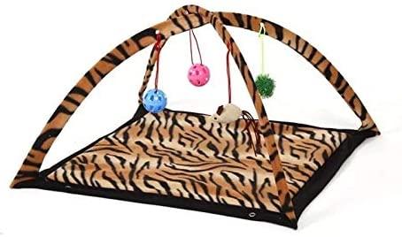 brinquedos-para-gatos-filhotes-tenda-com-brinquedos