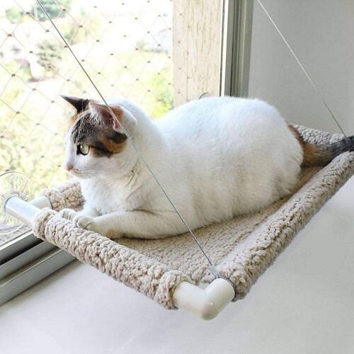 cama-de-janela-para-gatos
