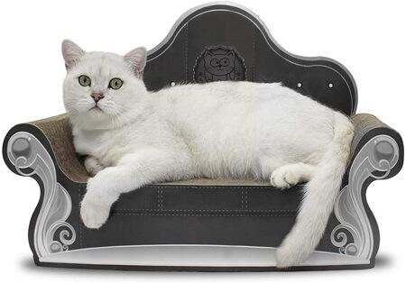 caminhas-para-gatos-cat-sofa