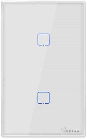 kit-de-automacao-residencial-interruptor-sonoff