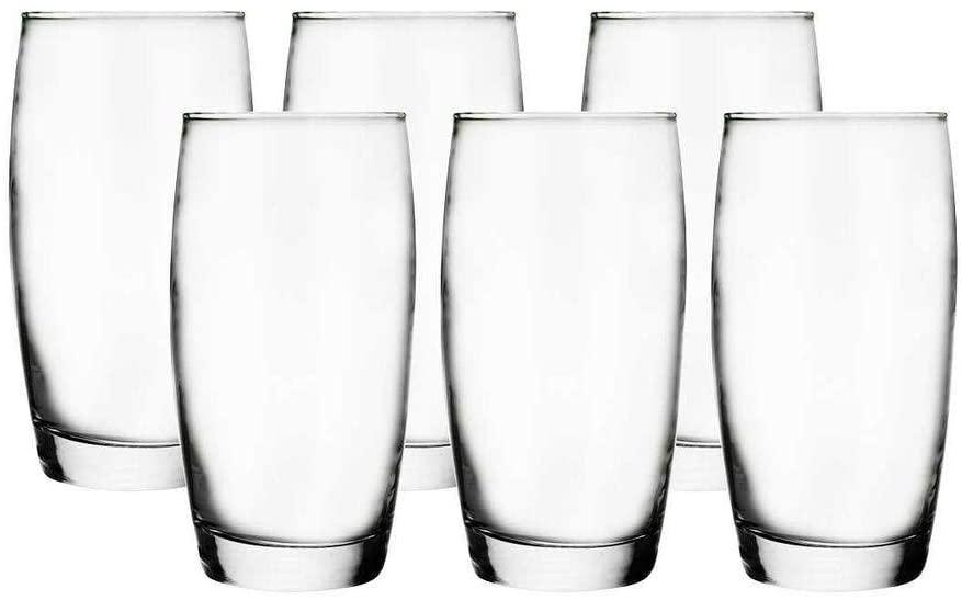 Presentes para chá de panela: conjunto de copos