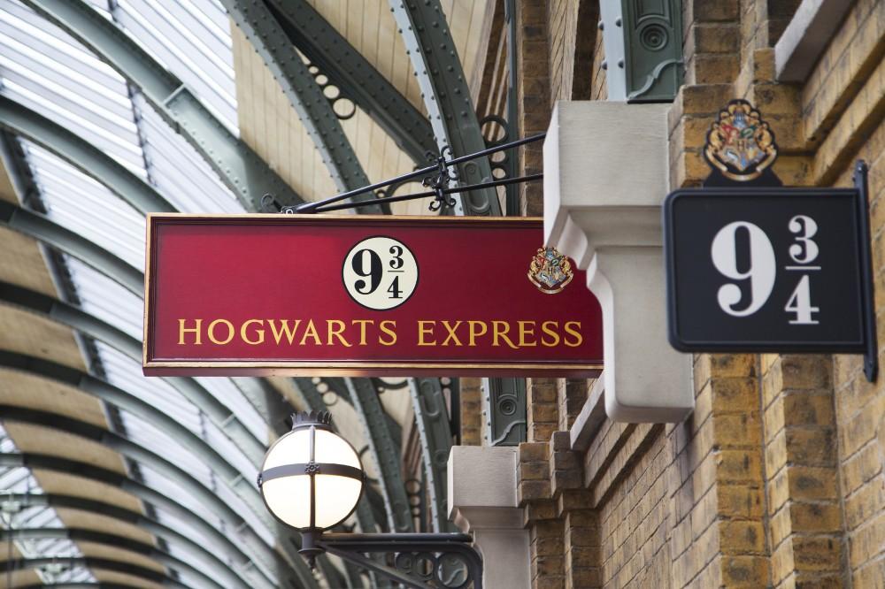 Produtos De Harry Potter Que Te Fazem Se Sentir Em Hogwarts