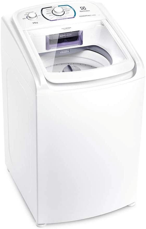 Lavadora Electrolux Essential Care - LES11