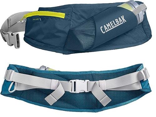Cinto de hidratação Flash Belt Camelbak