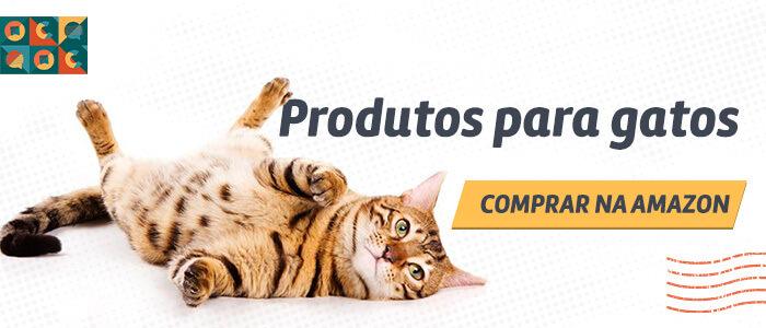 comprar-produtos-para-gatos-na-amazon