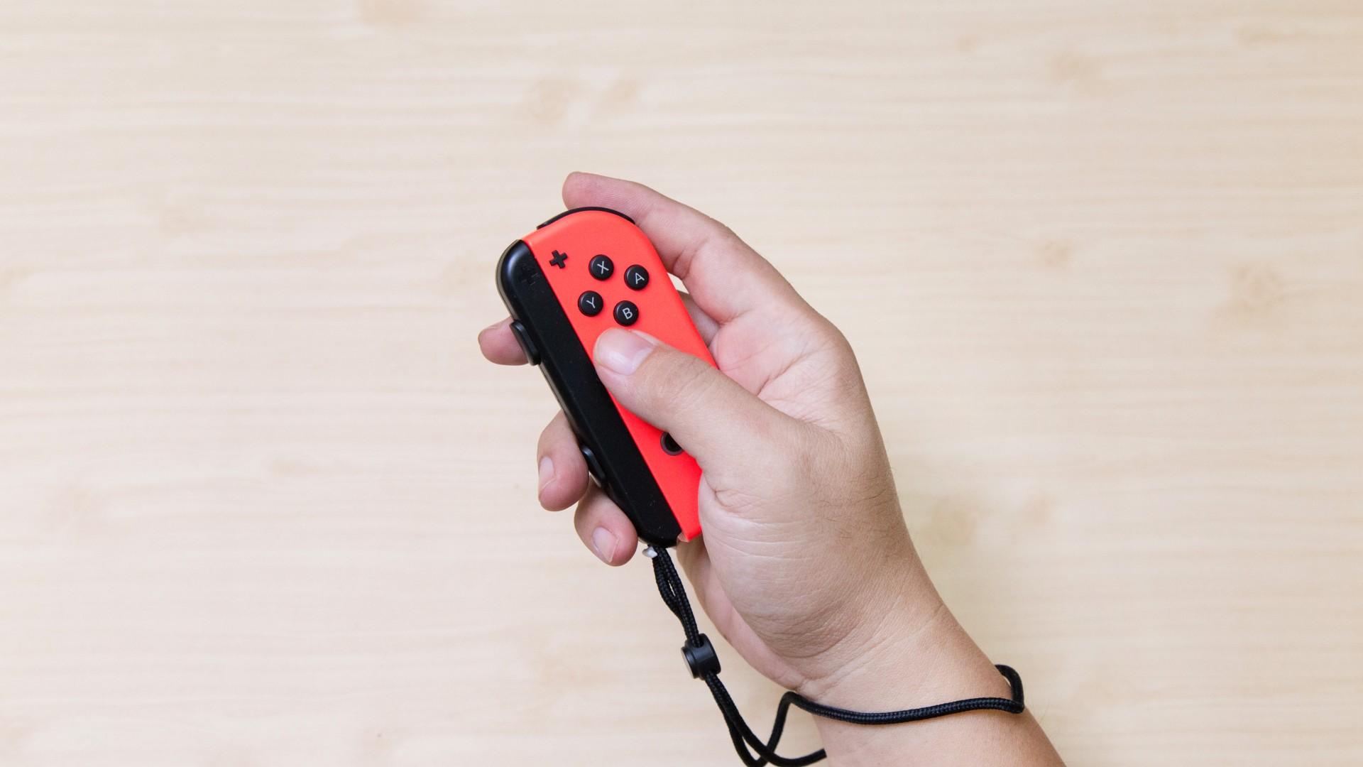 Jogos-esportivos-nintendo-switch