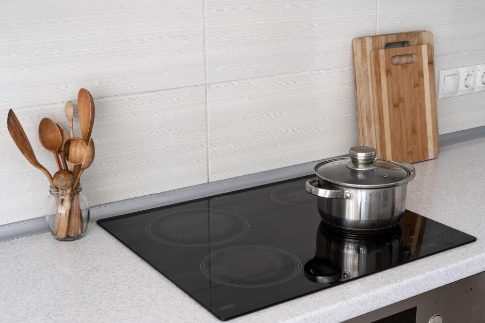 Melhores Cooktops Imagem Destacada