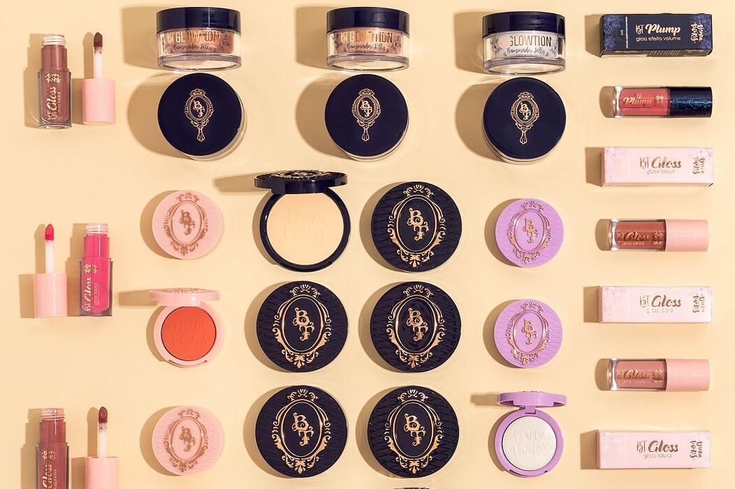 Maquiagem-bruna-tavares