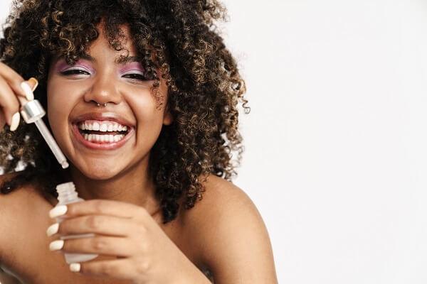 sérum skinceuticals para pele jovem