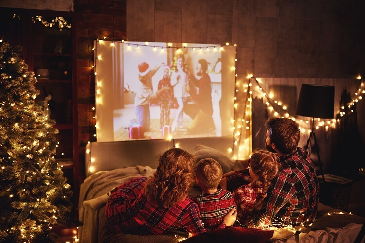 10 Melhores Filmes Natalinos Para Aproveitar Essa época Mágica